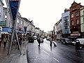 Patrick Street, Cork - geograph.org.uk - 596541.jpg