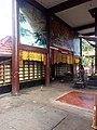 Pattambi guruvayoor temple 16.jpg