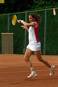 Patty Schnyder 2015.jpg