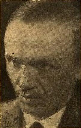 Paul Habraschka