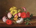 Paul Lacroix - Still Life with Chrysanthemums (12663287584).jpg