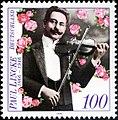 Paul Lincke (timbre allemand).jpg
