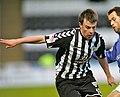 Paul McGowan St Mirren.jpg