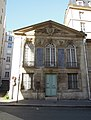 Pavillon rue Geoffroy-Saint-Hilaire.jpg