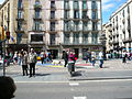 Paviment Miró P1450681.JPG