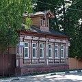 Pavlovsky Posad Kirova 49 04.JPG
