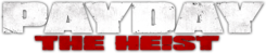 Payday The Heist-logo.png
