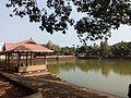 Payyannoor temple 05.jpg