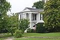 Peacock-Miller House.jpg
