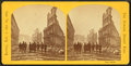 Pearl Street, from Robert N. Dennis collection of stereoscopic views 2.png