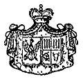 Pecetea lui Grigore Ghica II (2).jpg