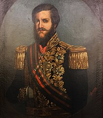 Pedro II (6)