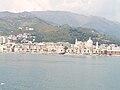 Pegli-panorama2.jpg
