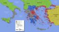 Peloponezska vojna.png