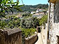 Penacova, Portugal - panoramio - fvmacedo (3).jpg