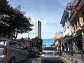 Penang Road, George Town, Penang.jpg