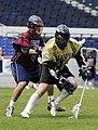 Penn-Navy lacrosse.jpg