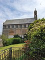 Penzance - Church of the Immaculate Conception of Our Lady.jpg