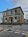 Penzance - Godolphin House (May 2020).jpg