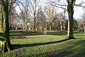 People's Park - geograph.org.uk - 1070046.jpg