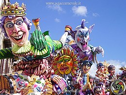 Peppe Nappa Carnavale Sciacca 2011.jpg