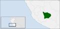 Perú · Apurímac.png