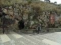 Perama, Greece - panoramio (2).jpg