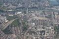 Persan95 - Beaumont-sur-Oise - vue aérienne 20190824.jpg