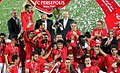 Persepolis Championship Celebration 2017-18 (25).jpg