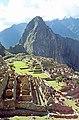Peru-240 (2217938605).jpg