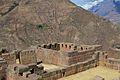 Peru - Sacred Valley & Incan Ruins 216 - Pisac (8114871681).jpg