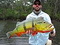 Pesca Esportiva na Amazônia 14.JPG