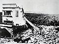 Petah Tikva, 1948.jpg