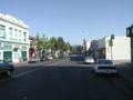 Petaluma CA Street.jpg