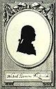 Peter Caspar Wessel-Brown by Limprecht.jpg