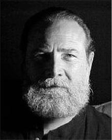 Peter Russell (poet)