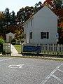 Peter Mott House 2012-10-20 12-08-26.jpg