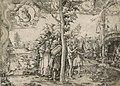 Peter Rodelstedt - Allegorie auf die Erlösung (1552).jpg