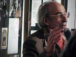 Peter Ruemkorf 2004.jpg