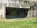 Petit Ouvrage Bois-du-Four (9920177966).jpg