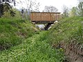 Petite pont en bois sur le ruisseau de Rochepleine.jpg