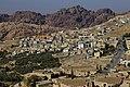 Petra District, Jordan - panoramio (48).jpg