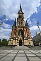 Petrikirche am Theaterplatz in Chemnitz 2H1A2160WI.jpg