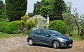 Peugeot 207a.jpg