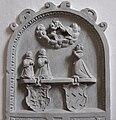 Pfärrich Epitaph Humpis-Kinder 1591 03.jpg