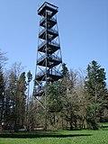 Pfannenstiel - panoramio.jpg