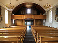 Pfarrkirche-Amden-Innenraum2.jpg