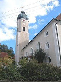 Pfarrkirche Buch.jpg