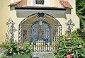 Pfarrkirche Marbach an der Donau 10.jpg