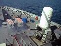 Phalanx CIWS PAC fire USS Rainer.jpg